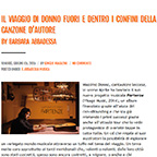 thumb recensione ginger magazine